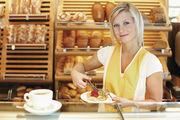 Gutes Verkaufspersonal ist freundlich, kompetent und überdurchschnittlich serviceorientiert.