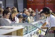 """Den Themen """"Eis & Kaffee"""" soll auf der Intergastra 2018 mehr Raum zur Verfügung stehen."""