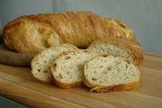 Haubis bietet Kurse rund ums Brot.
