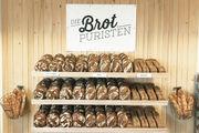 Die Brot-Puristen zeigen exemplarisch, wie's gehen kann: mit überschaubarem Angebot, Qualität, Authentizität, Transparenz – und Leidenschaft.