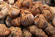 Wasgau will seinen kleineren Standorte mit Bäckereifilialen ausbauen.