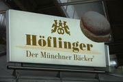 Der Filialist Höflinger-Müller erweitert sein Unternehmen um 12 weitere Filialen.
