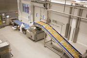 Fachkräftemangel herrscht auch in den Produktionsstätten des TK-Backwarenherstellers Aryzta.
