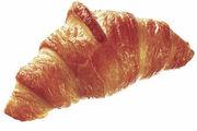 Zu viel Croissants gebacken: Gefängnis