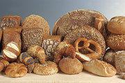 Top-Qualität und ein positives Image handwerklicher Backwaren: Das Brotinstitut soll dazu einen wichtigen Beitrag leisten.