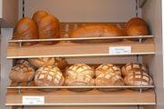 """Brot vom Vortag bieten die """"BrotRetter"""" und reduzieren so die Retouren."""
