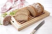 Brot und Backwaren bleiben länger frisch als viele denken.