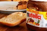 Der italienische Brotaufstrich erfreut sich weltweiter Beliebtheit.