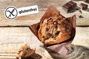 Die glutenfreie Produkte werden zurzeit nur in der Schweiz angeboten.