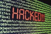 Feindliche Übernahme: Wenn PC-Systeme gehackt werden, bedeutet das immer den Verlust von Daten.