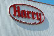 Harry-Brot will in Schleswig ein Vertriebszentrum bauen.