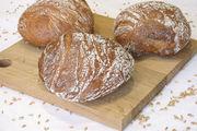 Bäckereien mit Bio-Backwaren können beim Verbraucher punkten.