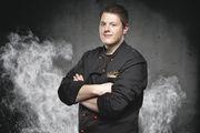 Jan-Christian von der Heide steht für das Handwerk und die Qualität von Brot ein.