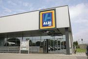 Mehr als 500 Standorte sind schon mit der neuen Ladenkonzeption eingerichtet.