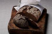 Die kräftig gebackene Kruste ist bei Backwaren ein entscheidender Geschmacksbildner.