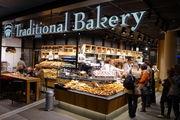 Zur Wiener Feinbäckerei Heberer gehört auch die Marke Tradition Bakery.