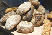 Täuscht: Die Farbe der Kruste sagt wenig über den Acrylamid-Gehalt eines Brotes aus.