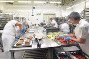 Die Zukunft der Beschäftigten der Bäckerei Karl ist derzeit ungewiss. Symbol