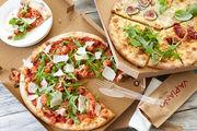 Vapiano baut sein digitales Geschäft aus und eröffnet weitere Restaurants.