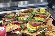 Bäcker-Gastronomie live erleben