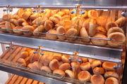 Backwarenverkauf in Selbstbedienung macht Bäckereien zu schaffen.