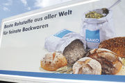 Die Bäko verschmilzt zu einer bundesweiten Zentrale, deren Sitz Duisburg sein wird.