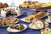 Die TK-Hersteller bieten ein breites Sortiment, das auf die Zielgruppen des Handels und der Gastronomie abgestimmt ist.