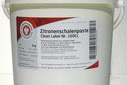 Clean Label für Aromen