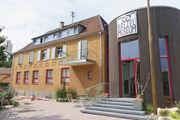 Seit einem Jahr gibt es das Brezelmuseum in Erdmannhausen.