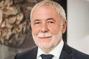 ZV-Präsident Michael Wippler ist zum neuen UIBC-Vizepräsidenten gewählt worden.
