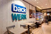 Backwerk besetzt ab Februar den ehemaligen Standort des Ersten Wieners am Flughafen in Frankfurt/Main