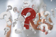 Fragen rund um die Ernährung werden von Kunden in den meisten Fällen eher unklar formuliert.