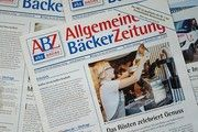 Höchste Glaubwürdigkeit, die kompetenteste redaktionelle Berichterstattung, die beste Themenvielfalt - die ABZ genießt ein sehr hohes Ansehen.