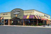 Die Bäckereikette Panera Bread hat mehr als 2000 Standorte in Amerika.