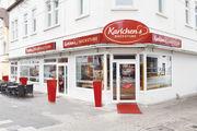In den Filialen von Karlchen's Backstube wird es künftig auch Hahne-Müslis und weitere Spezialprodukte zu kaufen geben.