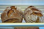 Braunschweiger Richter haben die Klage über den Brotnamen zurückgewiesen.