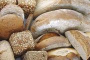 """Was ist """"helles"""", was ist """"dunkles"""" Brot? Die Verordnung lässt vieles im Unklaren."""