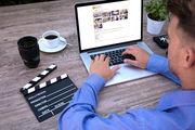 Über die AMH-Website stehen Profi-Fotos für die Branche zur Verfügung.