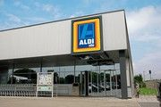 Aldi Süd will wohl ein Konzept für kleine City-Lagen installieren.