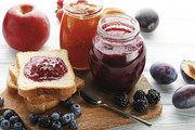 Inhalt und Präsentation sind beim Frühstücksangebot mit Konfitüre die entscheidenden Faktoren.
