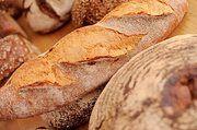 Der ZV will die Begriffe ,Bäcker' und ,Bäckerei' schützen lassen.