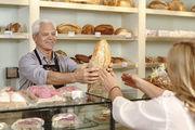Für den Dialog mit Kunden empfehlen sich kurze Hauptsätze mit positiven Informationen.