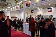 Die iranische Fachmesse Ibex wird im November erstmals von der Messegesellschaft Stuttgart ausgerichtet.