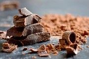Ein Geschmacksrad und ein Verkostungsritual soll die Wertschätzung von Schokolade erhöhen.