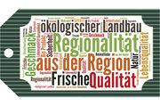 """""""Regionalität"""" spielt im gesamten Lebensmittelhandwerk eine große Rolle."""