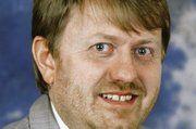 Winfried Groß ist neuer Geschäftsführer der Schrutka-Peukert GmbH.