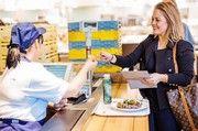 Deutsche Verbraucher schätzen das Preis-Leistuns-Verhältnis des Ikea-Restaurants.