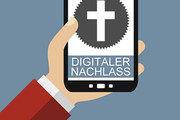 Der Umgang mit dem digitalen Erbe sollte klar geregelt sein.
