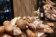 In Frankreich darf nicht an sieben aufeinanderfolgenden Tagen gebacken werden.