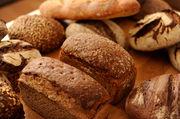 Fünf Brot-Kreationen haben es beim Online-Voting einer österreichischen Bäckerei via Website in die engere Wahl geschafft.